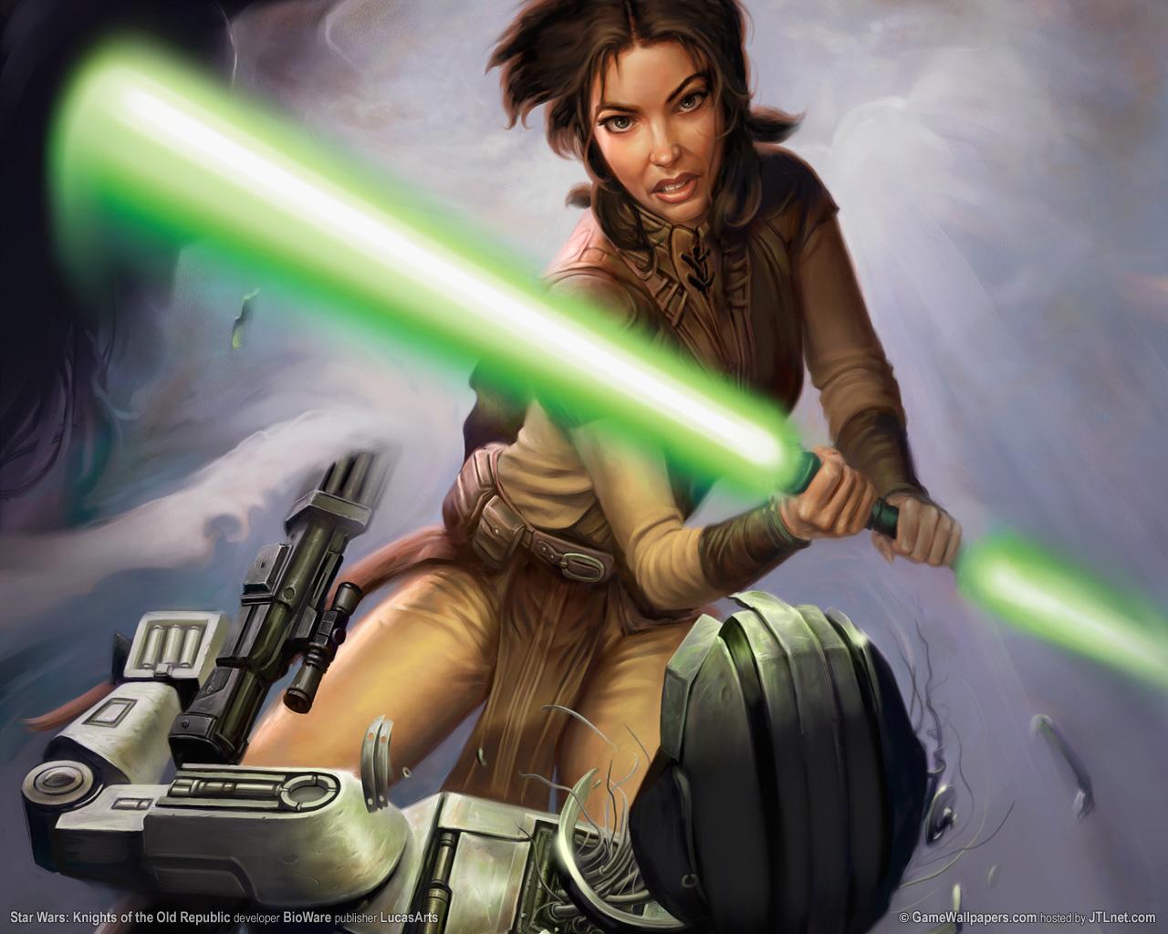 Star wars analnude nude pic